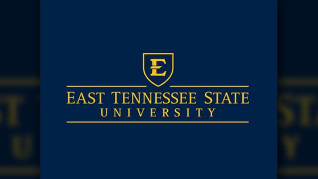 etsu logo_1552939065377.png.jpg