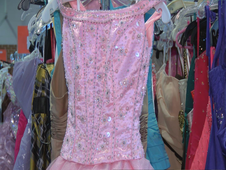 prom-dresses_285816