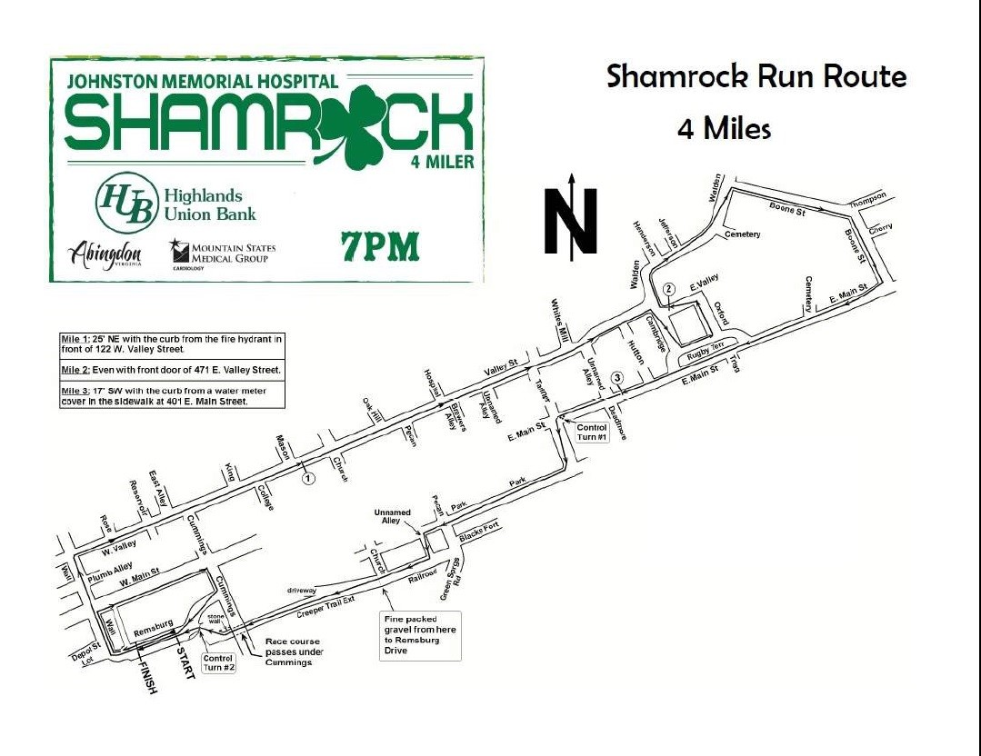 shamrock run abingdon_1552417344742.jpg.jpg