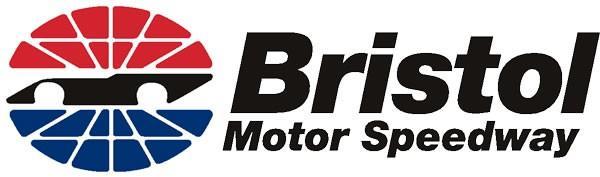 Bristol Motor Speedway fan events, race information (Image 1)_9748
