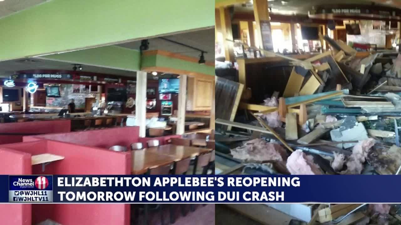Applebee_s_reopens_today_4_20190405093856