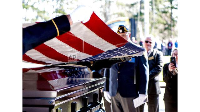 Veteran Buried_1554589703464