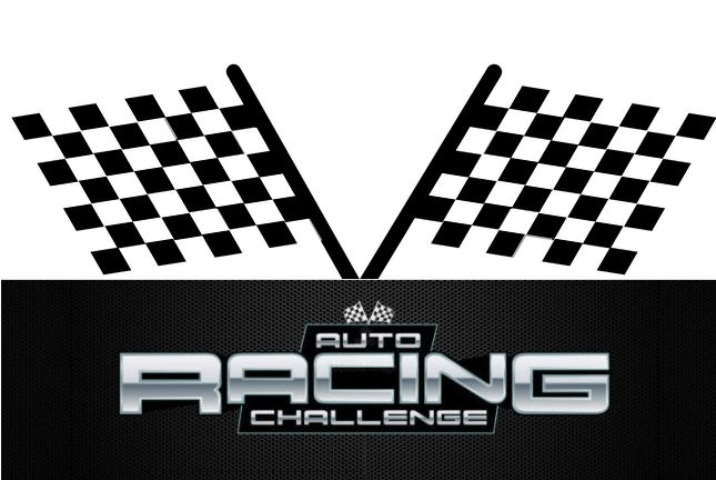 Auto racing challenge_1518790967110.png.jpg