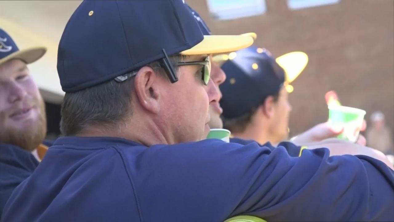 Brevard_Baseball_Defeats_Emory___Henry___0_20190417024003
