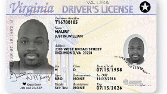 Driver's License_1554368598274.jpg.jpg
