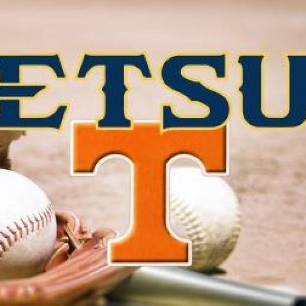 ETSU and VOLS softball_1555468870727.jpg.jpg