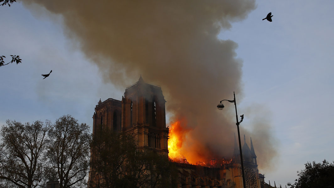 France Notre Dame Fire_1555378152778