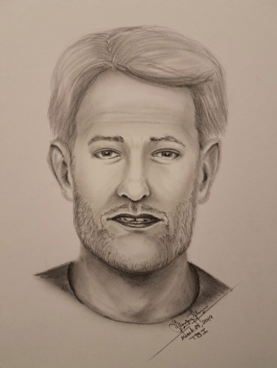 Franklin Tennessee Suspect_1554309394912.PNG.jpg