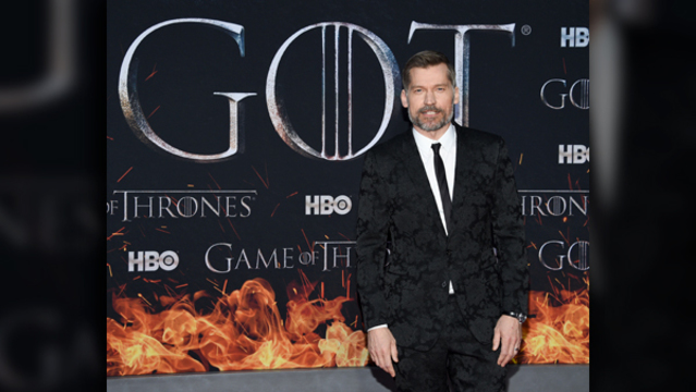Game-of-Thrones-premiere_1555415130904_82704290_ver1.0_640_360_1555416303166.jpg