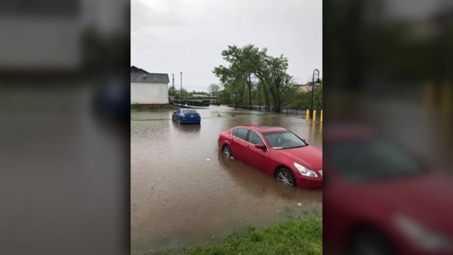 Knxoville Flooding_1555696590632.jpg.jpg