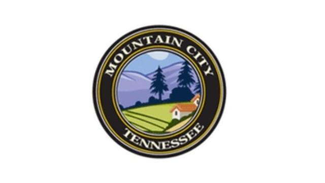 Mountain City._1555330602810.jpg.jpg