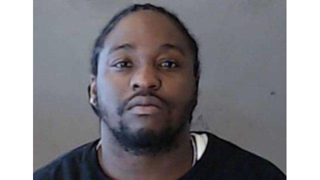 Murder Suspect_1555286638152.jpg_82427057_ver1.0_640_360_1555321988657.jpg.jpg