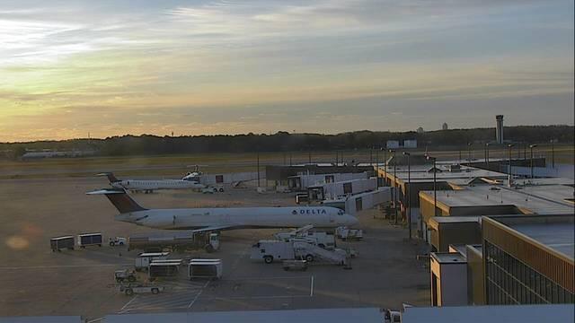Norfolk International Airport_1554119740017.jpg.jpg