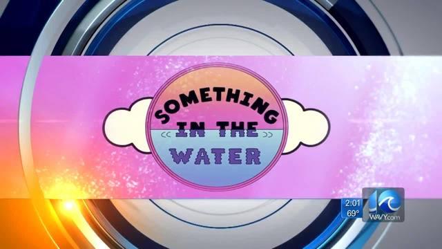 Something in the Water_1556374417936.jpg.jpg