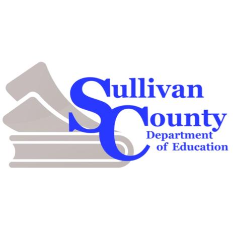 Sullivan Co_1554299421015.png.jpg