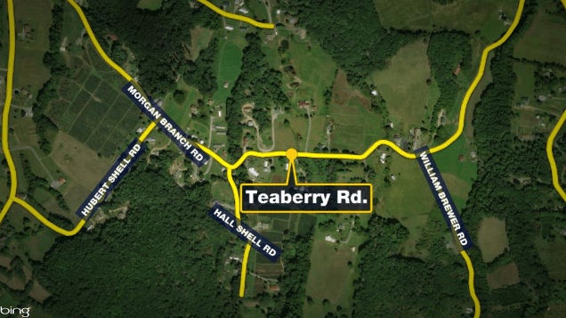 TEA BERRY ROAD_1554314163995.PNG.jpg