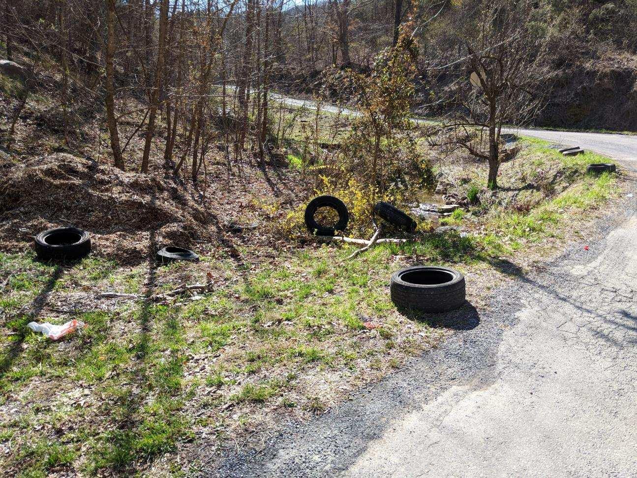 Tire dump_1554482569545.jpg.jpg