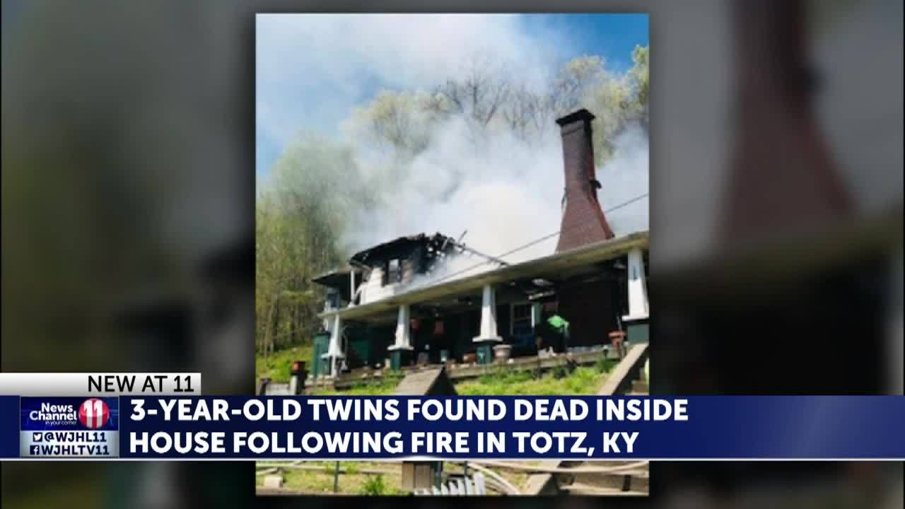 Twin_3_year_olds_found_dead_after_Harlan_6_20190423033012