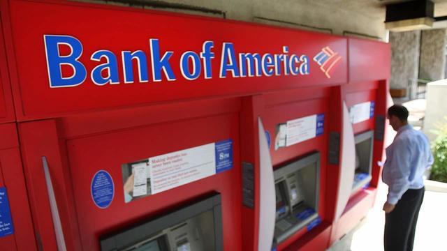 bankofamericagettypic_1554828050649.jpg