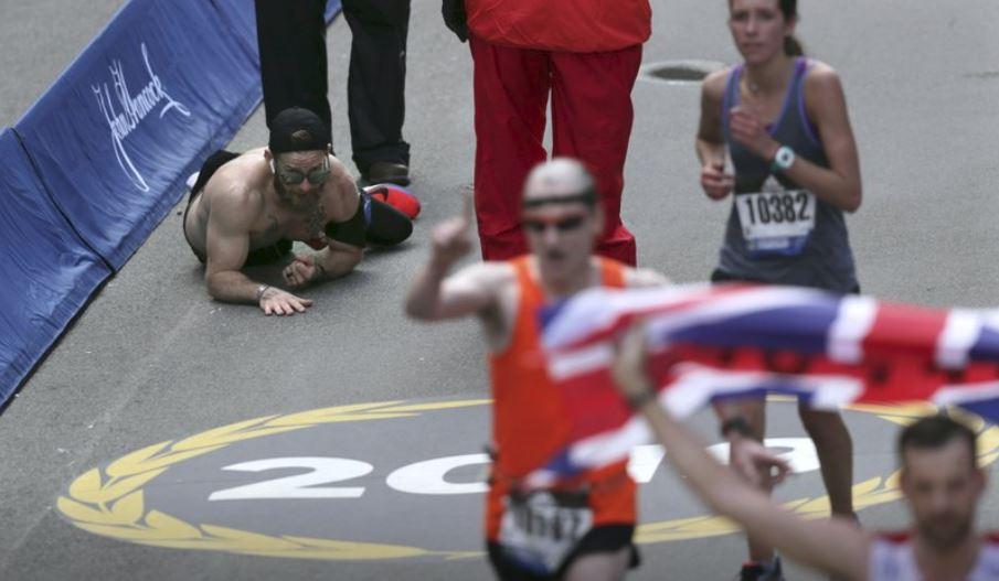 boston marathon crawling_1555431975272.JPG.jpg