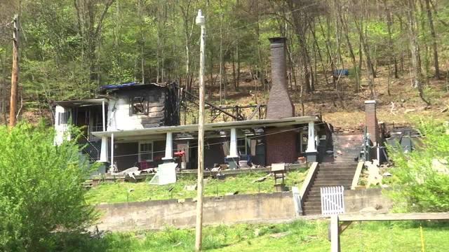 fatal harlan county fire_1556133478438.jpg.jpg