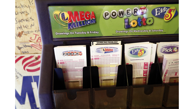 Lottery Jackpot_1554573469208