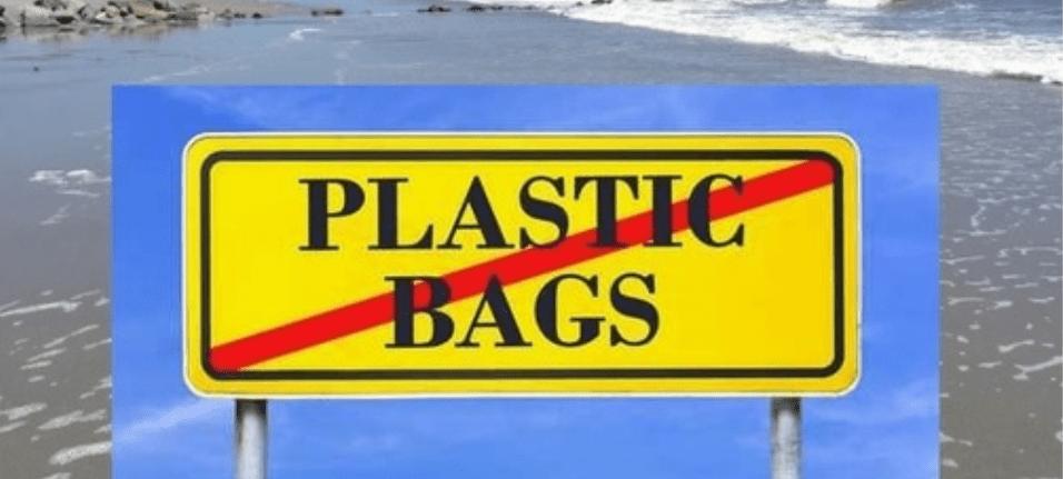 plasticbagban_1555423350420.png