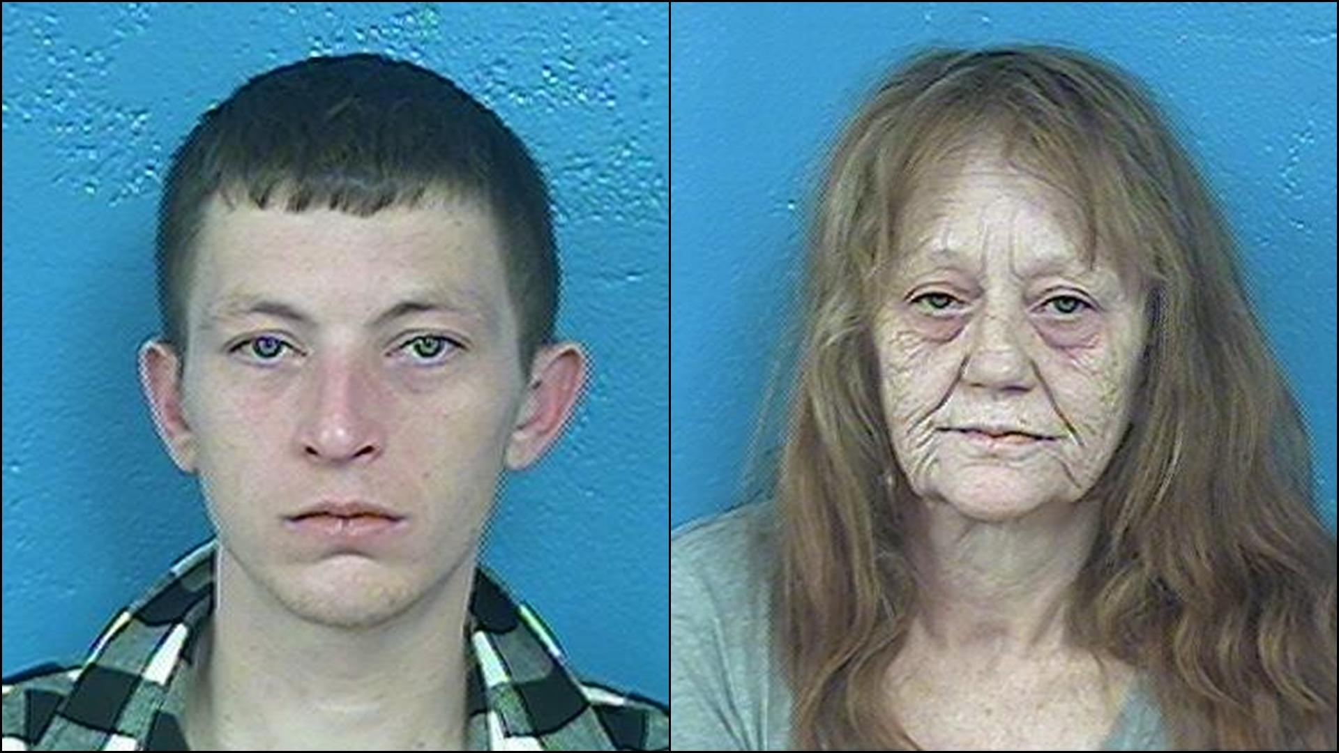 sullivan county jail tv drugs_1555359523686.jpg.jpg