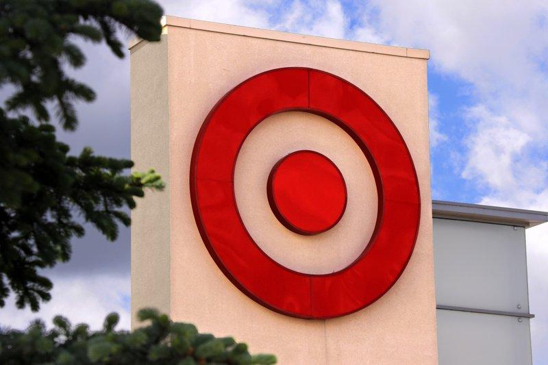 targetAPpic_1554387737548.jpeg