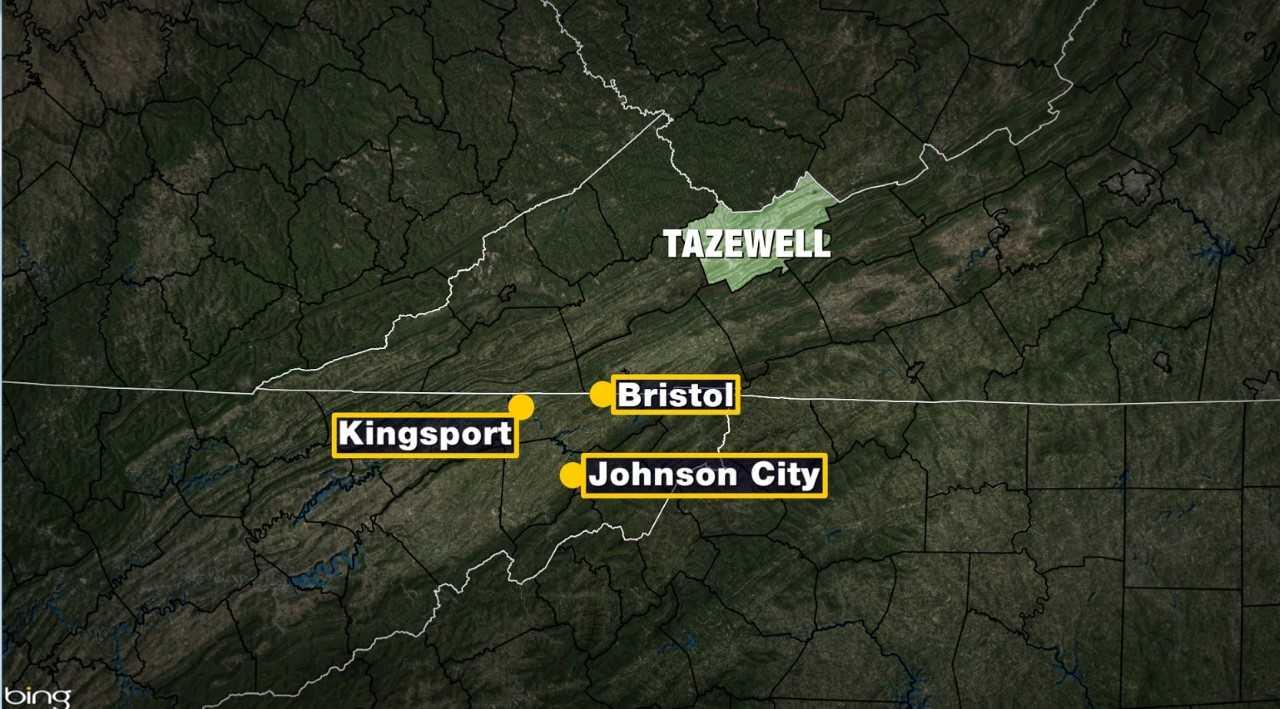 tazewell_1555528444267.jpg