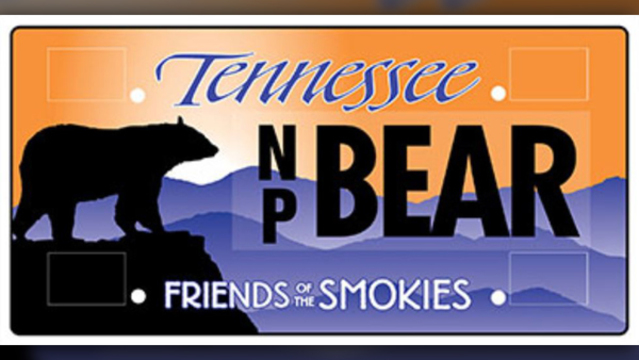 tennesseeplates_1556647426719.jpg