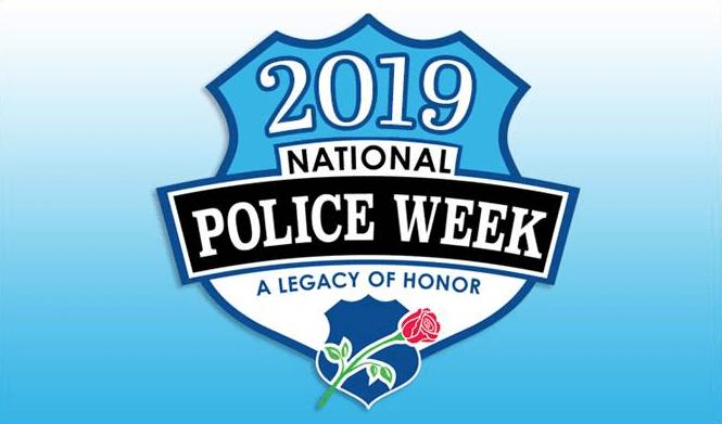 2019 police week_1557931047871.PNG.jpg