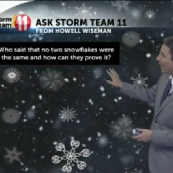 Ask Storm Team 11_1558823630363.jpg.jpg