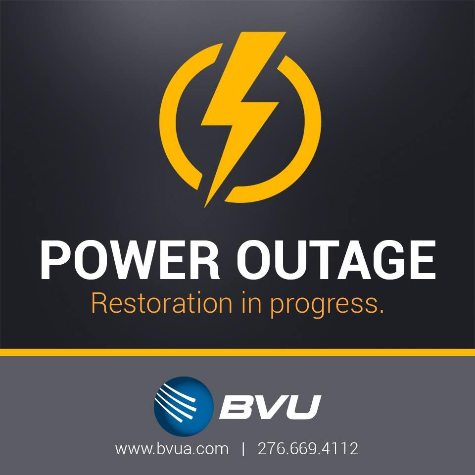 BUV POWER OUTAGE_1557752564084.jpg.jpg