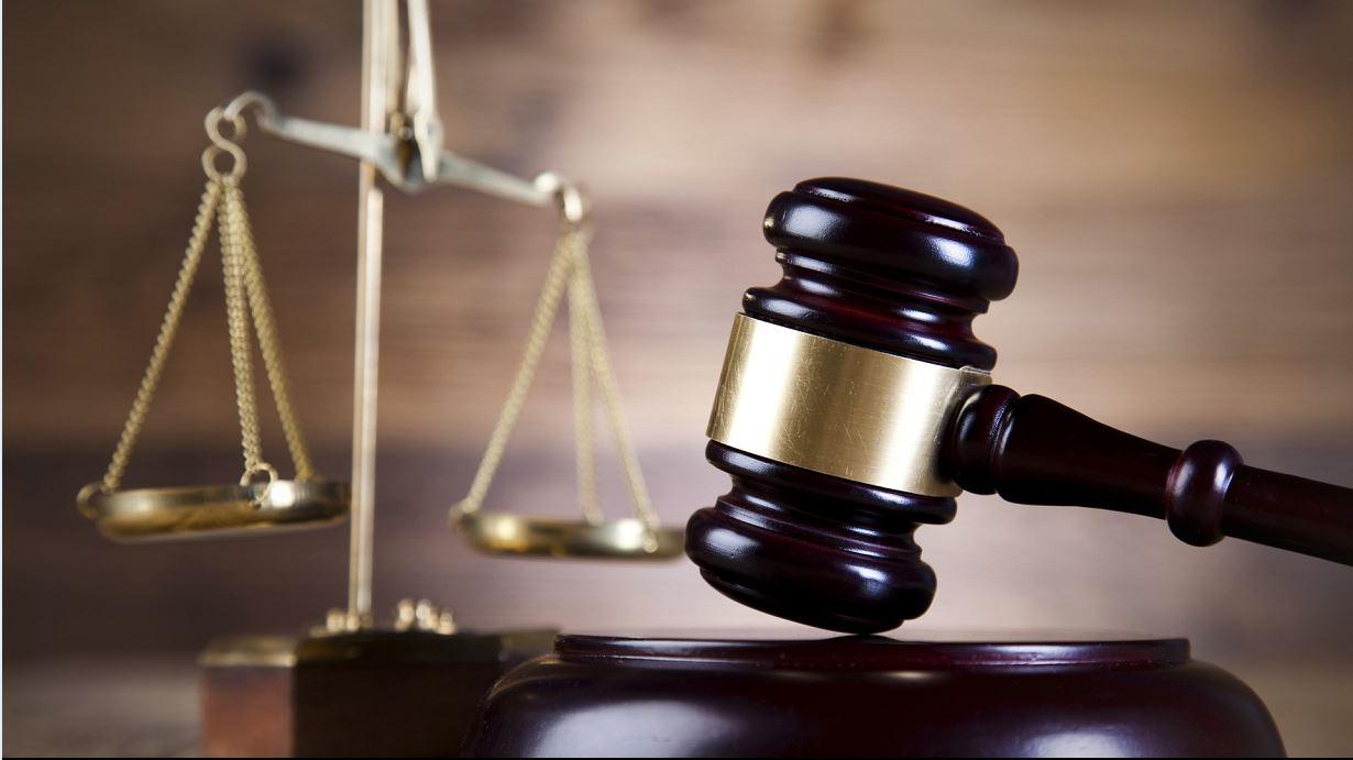 Court_1558951814658.JPG