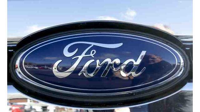 Ford Logo_1546613462265.jpg_66553727_ver1.0_640_360_1557930868342.jpg.jpg