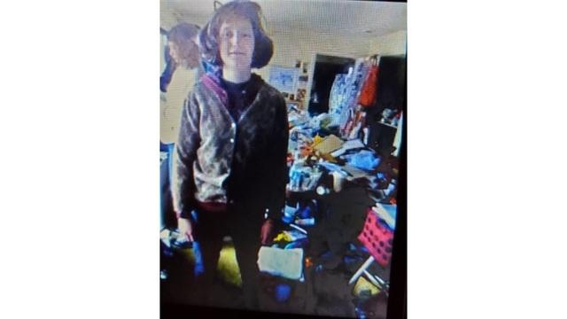 Missing Woman_1557074060877.jpg.jpg