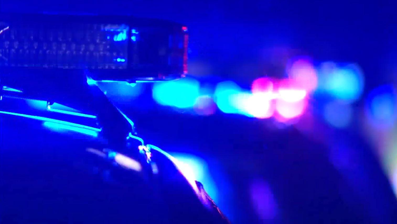 POLICE LIGHTS MULTI_WATE_1556056854067.JPG-727168854.jpg