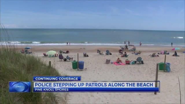 PREVIOUS__Beach_patrols_increased_at_Pin_2_89266790_ver1.0_640_360_1558921024817.jpg