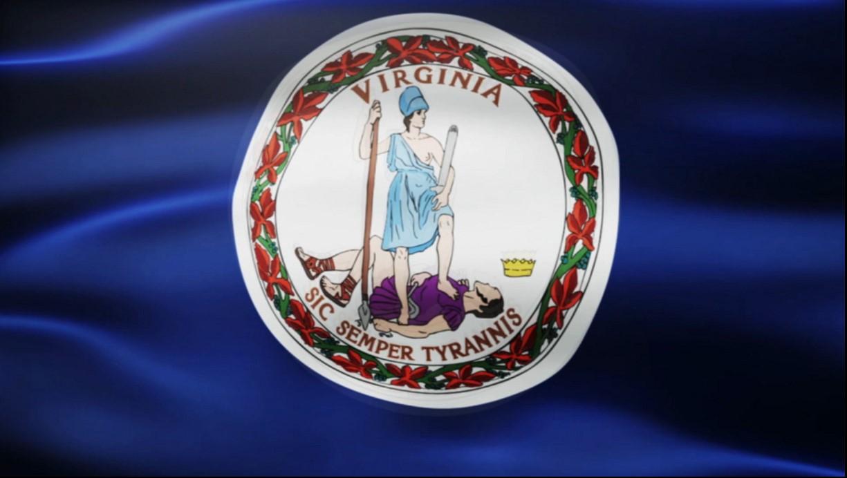 Virginia_1559319872535.jpg