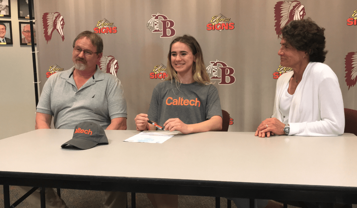 caltechsigning_1556806762566.png