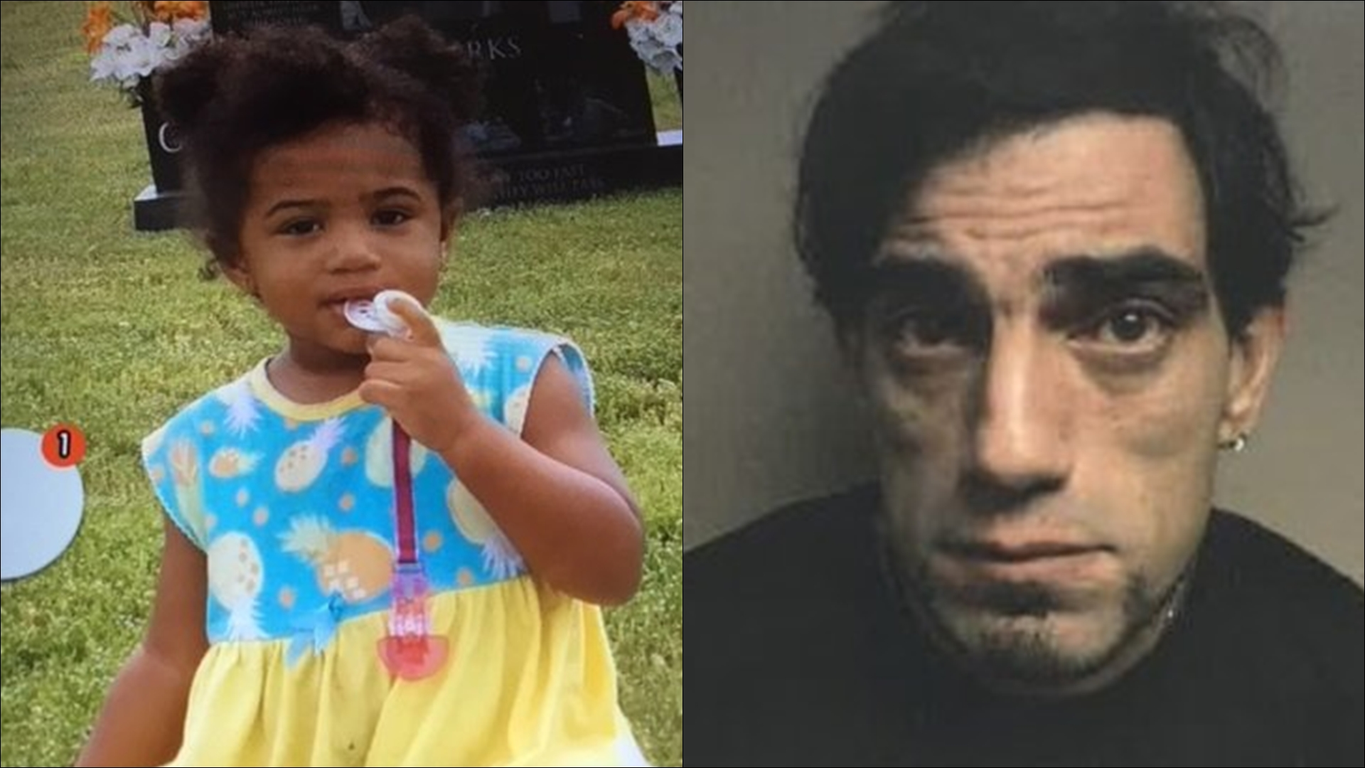 chattanooga amber alert_1558657478772.jpg.jpg