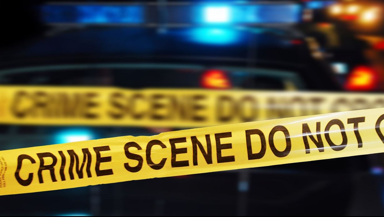 crime scene_1557693782615.JPG.jpg