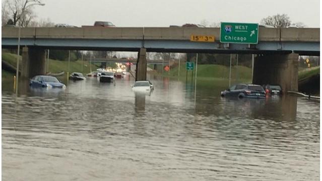 detroit flooding_1556719702753.jpg.jpg