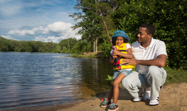 free-fishing-days-768x455_1559211233074.jpg
