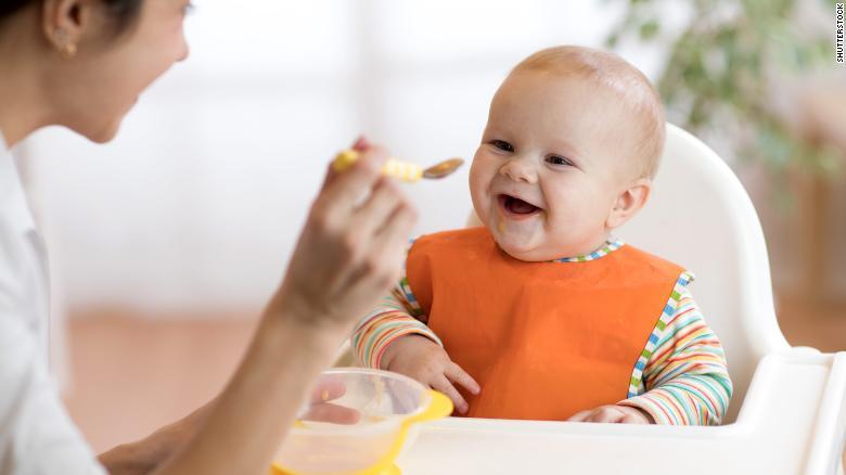 kraft baby sitters_1557311882807.jpg.jpg