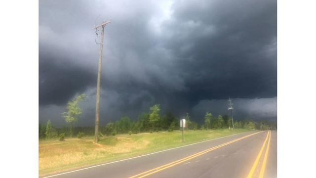 nc tornado_1557826414062.jpg.jpg