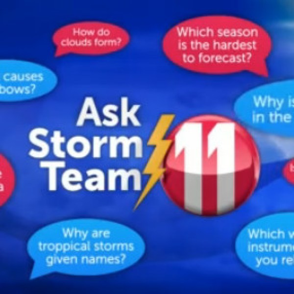 Ask Storm Team 11_1559853938212.jpg.jpg