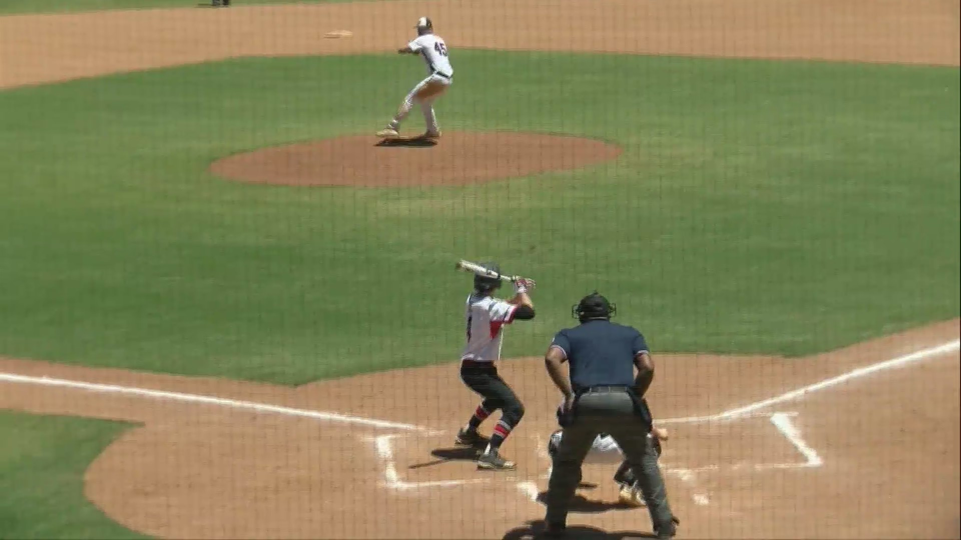 Chatham_blows_past_Lebanon_to_claim_the__0_20190615040031