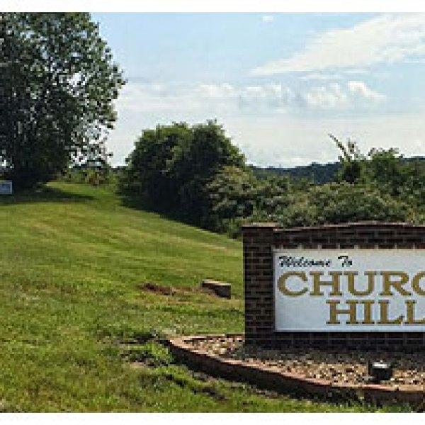 Church Hill_1559659791318.jpg.jpg